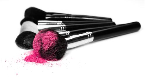 captura-de maquiagem lea reis pincel curitiba blog blogueira